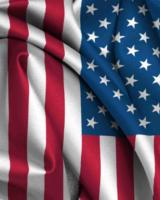 Bandeira do EUA
