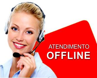 st_offline