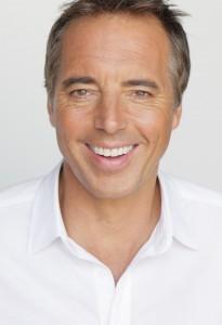 """Buettner: """"os adventistas veem a saúde como um componente-chave de sua fé""""."""